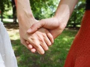 Leitung lieben lernen: Fortbildung für Leiterinnen im Bereich Körper & Seele - Karo