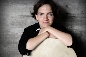 Orientalische Perkussion für Fortgeschrittene (Mittelstufe) - Nora