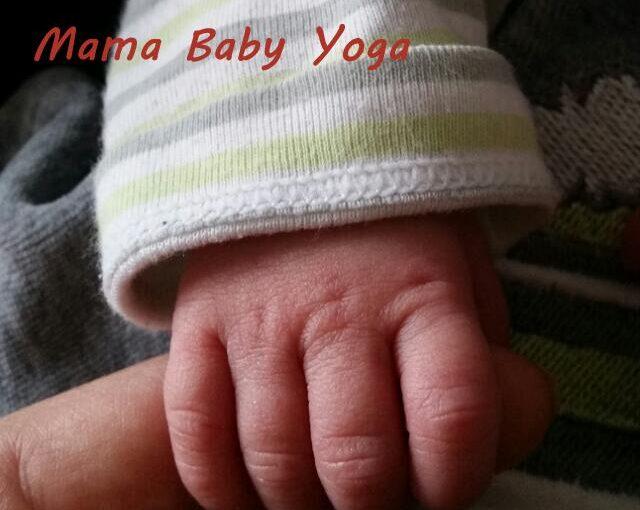 Neue Angebote ab Januar für Babys und ihre Eltern