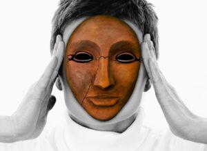 Fällt leider aus: Erkenne Dich selbst! …für mehr Authentizität, Selbstwirksamkeit und Gelassenheit - Marc-André